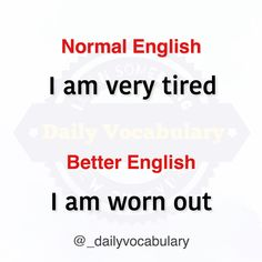 Slang English, Learn English Grammar, English Writing Skills, English Idioms, English Phrases, Learn English Words, English Lessons, English Conversation Learning, English Learning Spoken