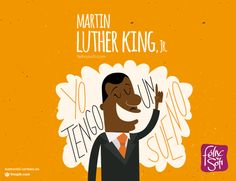fys_portada-9_martin-luther-king-01