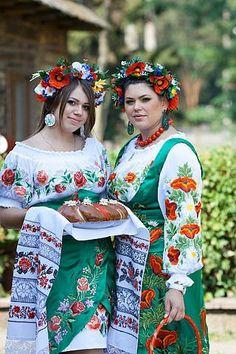 Krasota, Ukraine , from Iryna