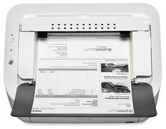 Amazon.com: Canon imageCLASS LBP6030w Wireless Laser Printer: Electronics