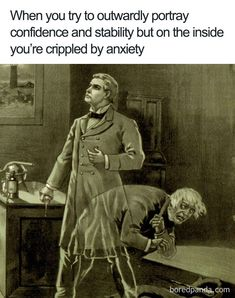 """31 Classical Art Memes That Will Maketh Thee Laugh Out Loud - Funny memes that """"GET IT"""" and want you to too. Get the latest funniest memes and keep up what is going on in the meme-o-sphere. Renaissance Memes, Medieval Memes, Medieval Art, Memes Humor, Funny Memes, Funniest Memes, True Memes, Art History Memes, Classical Art Memes"""