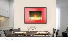 The 25+ best Napoleon fireplaces ideas on Pinterest ...