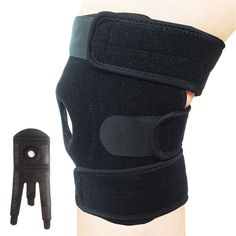 Knee Protector, Best Knee Protector, Best knee Protector 2017 - 2018 reviews. protective knee pads, knee protection pads, protective knee brace, best knee protection ,soccer knee protection. . http://adoka.net/