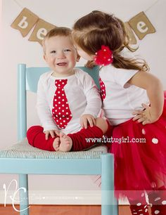 Brother Sister Clothes | Matching Outfits for Siblings