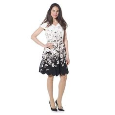 Abiti Da Sera Qvc.23 Best Italy Images Qvc Dresses Fashion
