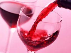 Αλκοόλ! Εχθρός ή Σύμμαχος;  http://championsland.blogspot.com/2014/02/alkool-alcohol-exthros-summaxos.html
