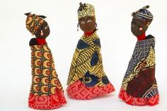 Zulu Culture & History thumbnail