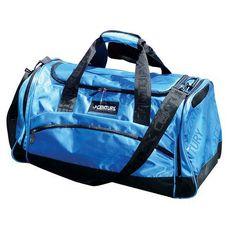 Century® Premium Sport Bag