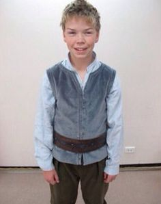 will poulter facebookwill poulter iboy, will poulter height, will poulter 2016, will poulter 2017, will poulter tumblr, will poulter and cara delevingne, will poulter music video, will poulter meme, will poulter clown, will poulter film, will poulter cameron monaghan, will poulter brows, will poulter and dylan o'brien, will poulter instagram, will poulter twitter, will poulter wikipedia, will poulter it movie, will poulter filmography, will poulter pennywise audition, will poulter facebook