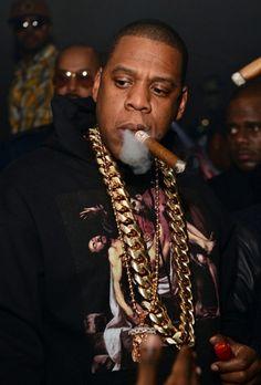 #hiphop #gold