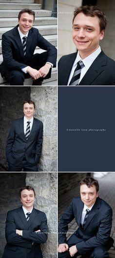 Professional Headshots Ottawa - http://www.daniellelynnphotography.com
