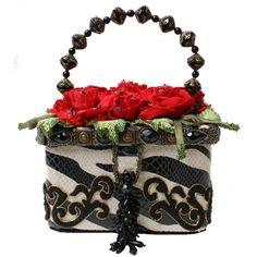 perfect little purse