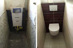 rekonstrukce wc - Hledat Googlem