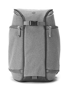 Introducing Booq SPGRY Slimpack Gray. Great product and follow us for more updates!