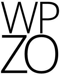 William Petruzzo