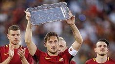 Totti, con una oferta de Japón http://www.sport.es/es/noticias/futbol-internacional/totti-japon-roma-lotina-nesta-6134066?utm_source=rss-noticias&utm_medium=feed&utm_campaign=futbol-internacional