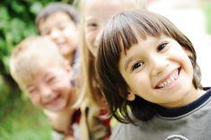 Worried about your child's dental health? Read https://www.facebook.com/Prestige.Dental.Implant.Center/photos/a.394260047341636.1073741828.389523447815296/656804874420484/?type=1&theater  #dentalcare #childdentalcare #dental