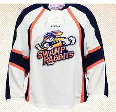 funny hockey practice jerseys