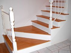 3 Installation Instructions For Laminate Flooring On Stairs