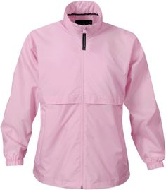 Stormtech PX-1W Squall Packable Ladies Jacket from X-it Corporate