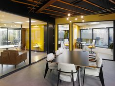 procore-carpinteria-office-design-11