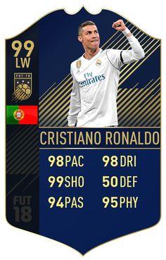 Funchal, Real Madrid, Fifa Online, Cristiano Ronaldo 7, Ea Sports, Pretty And Cute, Fc Barcelona, Neymar, Baseball Cards
