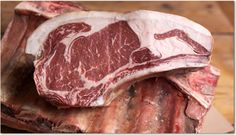 1000 Images About Meat On Pinterest Kobe Beef Dry Aged