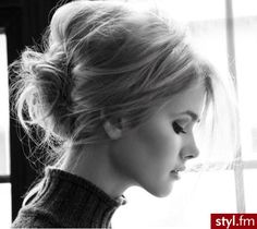 haircuts for 40 year glamorous updo hairstyles updo updo and 6009