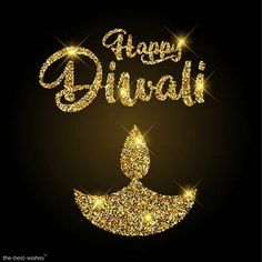 Best Diwali Wishes, Greetings, Images and Messages [ 2020 ] Happy Diwali 2017, Happy Diwali Images Hd, Happy Diwali Pictures, Happy Diwali Wallpapers, Happy Diwali Status, Diwali Wishes In Hindi, Diwali Wishes Quotes, Diwali Greetings, Greetings Images