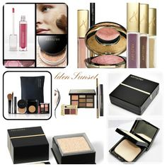 Love makeup?  Want to purse a career in makeup artistry? Make extra income endorsing products? Check out our amazing products and contact me with any questions. Amway.com/nicolemariez