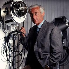"Robert Bresson ""Cinema is interior movement"""