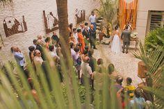casamento-liliana-e-leonardo-ricardo-valerio-zona-sul-porto-alegre-casamento-de-dia-solar-da-coruja-renan-radici-fotografia_Câmera 01_0308