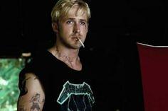 Ryan Gosling as Luke Glanton