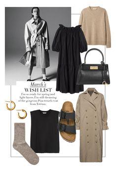 Wardrobe Sets, Capsule Wardrobe, 70s Fashion, Fashion Looks, Fashion Outfits, Capsule Outfits, Virtual Fashion, Just Style, Parisian Style