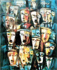 Un cuentista llamado Fernando Pessoa. 08/05/16 Drums Artwork, Literature, Art Gallery, Illustration, Posters, Doodle, Pandora, Quote, Paintings