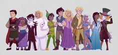 #disneysavepjo - Busca do Twitter