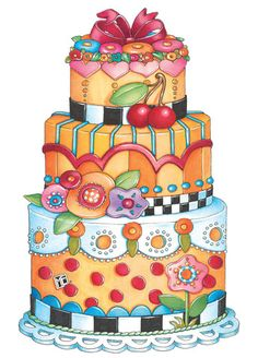 Tremendous 38 Best Birthday Cake Clip Art Images Birthday Cake Clip Art Personalised Birthday Cards Paralily Jamesorg