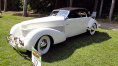 News/Crime/Music/Entertainment and more. Livingston, Lincoln Highway, Go Kart, General Motors, Motor Car, Luxury Cars, Antique Cars, Retro, Blog