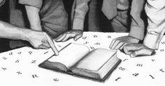 """Según C. Rodríguez Gonzalo: """"el objetivo, en definitiva, es implicar al estudiante y al profesor en la observación de los hechos lingüísticos y discursivos a partir de actividades que les inciten a la reflexión, a considerar la lengua más allá del uso lingüístico comunicativo. Esta distancia es necesaria para, desde un nivel más abstracto, elaborar el razonamiento gramatical."""" (C. Rodríguez Gonzalo, 2012:108) Se puede reflexionar sobre la gramática en un texto real no por separado"""