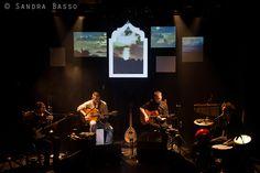 Metisolea + Hantcha   Retour en images par Sandra Basso   #bdxc #photos #bordeaux #concerts #spectacles #expos