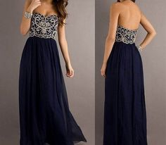 Adore this dress