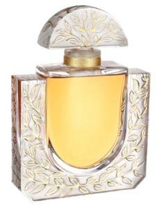 *2012 Lalique de Lalique 20th Anniversary *Chevrefeuille Extrait de Parfum