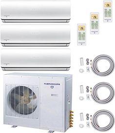 30 Best Appliances images in 2018 | Heat pump system