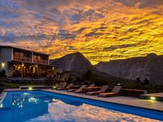 Fotos - Gocta Lodge - Cataratas- Hotel Chachapoyas- Peru- Aves- Paquetes