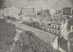 historiasemonumentos.blogspot.com716 × 507Pesquisa por imagem Santa Casa da Misericórdia, décadas de 1950-1960