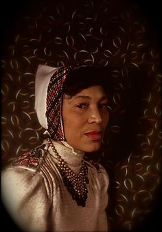 """Zora Neale Hurston, writer, was born in Eatonville, FL, on January 7, 1901. Hurston, who wrote Their Eyes Were Watching God, is widely known for her contribution to the """"Harlem Renaissance"""" and a publication called """"FIRE"""" written by Langston Hughes, Aaron Douglas and Wallace Thurman."""
