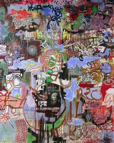 View ziegler pierre's Artwork on Saatchi Art. Find art for sale at great prices from artists including Paintings, Photography, Sculpture, and Prints by Top Emerging Artists like ziegler pierre. Paintings Famous, Original Paintings, Acrylic Paintings, Famous Contemporary Artists, Pop Art, Original Art For Sale, Fine Art Gallery, Oeuvre D'art, Saatchi Art