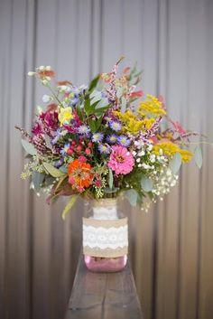 Flowers by Agnes' Arrangements