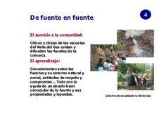 30 EJEMPLOS DE APRENDIZAJE SERVICIO Best Practice, Classroom, Learning