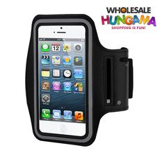 eGizmos Arm Band for Apple iPhone 5/ 5C/ 5S For More Information Visit On: http://www.wholesalehungama.com/mobile/mobile-accessories/mobile-cases-and-covers/egizmos-arm-band-for-apple-iphone-5-5c-5s-5298.html #mobile #mobileaccessories #mobilecases
